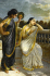12 : Raja Ravi Varma_A Lady and her Maid (1901) - 1,7 m$ en 2017