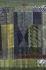 13_Jagdish Swaminathan_Untitled (1993) - 1,5 m$ en 2020