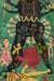 1971, Madhvi Parekh : World Of Kali