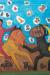2003, Madhvi Parekh : Sans titre