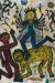 2006, Madhvi Parekh : Durga