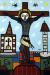 201, Madhvi Parekh : Christ