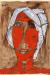 1950s_Maqbool-Fida-Husain_Untitled-Man-in-turban