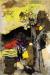 1964_M.F.-Husain_Black-Hill-134-500-