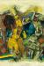 1966_M.F.-Husain_Gopees-and-Krishna-730-000-