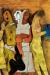1971_Maqbool-Fida-Husain_Untitled-four-women-936-500-en-2017