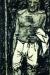 1975_Maqbool-Fida-Husain_Ghandi