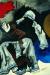 1997_Maqbool-Fida-Husain