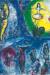 3/ 1956, Marc Chagall : Le Grand Cirque (3m de large) - 16 m$ en 2017