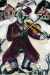 10/ 1928-29, Marc Chagall : Musicien - 6,9 m$ en 2007 (= 8,7 m$ en 2020)