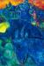 12/1967, Marc Chagall : Le village bleu - 7,06 m$ en 2018
