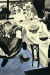 1910, Marc Chagall : Le mariage juif