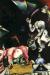 1911, Marc Chagall : À la Russie, aux ânes et aux autres