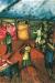 1911-12, Marc Chagall : La naissance