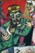1912, Marc Chagall : La cuillerée de lait