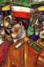1912, Marc Chagall : Soldats