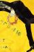 1919, Marc Chagall : Hommage à Gogol