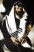 1923, Marc Chagall : Juif en prière