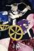 1923, Marc Chagall : Le Marchand de bestiaux