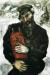 1925, Marc Chagall : Juif à la Torah