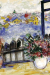 1926, Marc Chagall : Village russe