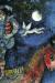 1927, Marc Chagall : L'Ecuyère de Cirque