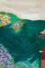 1927, Marc Chagall : Le Loup devenu berger (Fables de La Fontaine)
