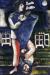 1929, Marc Chagall : La promenade