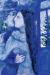 1930, Marc Chagall : Le baiser ou Les amoureux en bleu