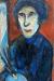 1948-50, Marc Chagall : Le peintre