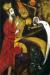 1951, Marc Chagall : Le Roi David