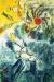 1958, Marc Chagall : La création de l'homme