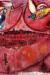 1960, Marc Chagall : Le cantique des cantiques III, au jour du mariage