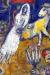 1962, Marc Chagall : Le cirque