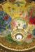 1964, Marc Chagall : Plafond de l'Opéra Garnier