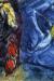 1960-66, Marc Chagall : Le rêve de Jacob