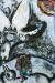 1968, Marc Chagall : Le grand cirque