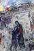 1976, Marc Chagall : Le fils prodigue