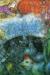 1979-80, Marc Chagall : La grande parade