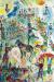 1984, Marc Chagall : Le grand cirque