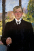 1907_Max-Beckmann_Autoportrait