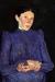 1907_Max-Beckmann_Bildnis-Frau-Pagel