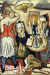 1920_Max-Beckmann_Family-Picture