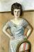 1922_Max-Beckmann_Bildnis-einer-Rumanin-Bildnis-Frau-Dr.-Heidel