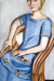 1924_Max-Beckmann_Portrait-of-Irma-Simon