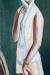 1926_Max-Beckmann_Quappi-B