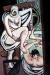 1930, Max Beckmann : Das Bad