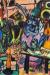 1938, Max Beckmann : Bird's hell - 45,8 m$ en 2017