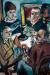 1943_Max-Beckmann_Les-artistes-mit-Gemuse