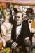 1947-31_Max-Beckmann_Party-in-Paris